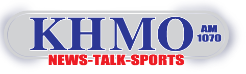 News Talk 1070 KHMO-AM